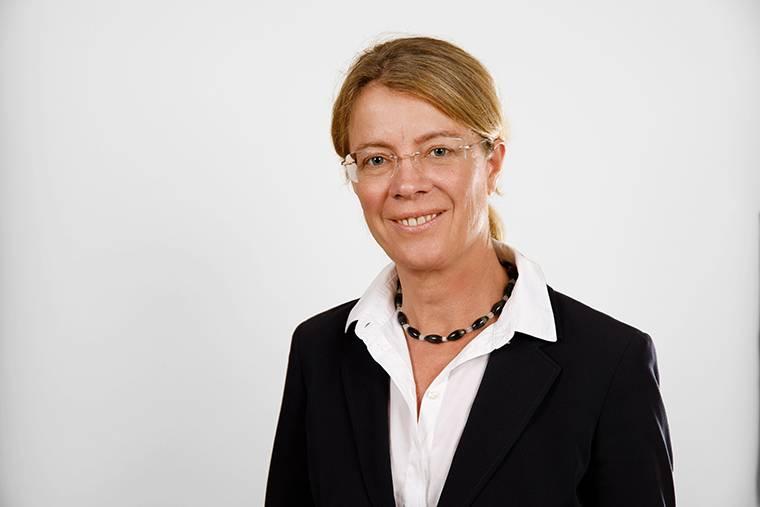 Rechtsanwältin Judith Kurtenbach, Fachanwältin für Verwaltungsrecht und Miet- und Wohnungseigentumsrecht