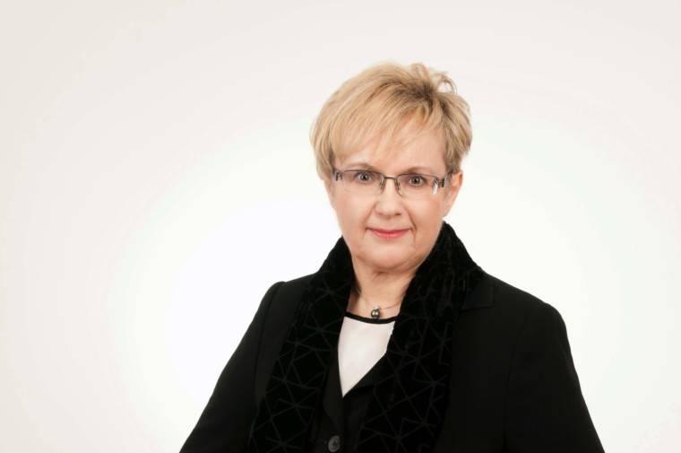 Rechtsanwältin Stephanie Gerstl-Schräder, Fachanwältin für Familienrecht